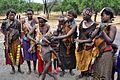 Tesemay Tribe, Ethiopia (8229814004).jpg