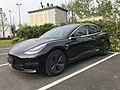 Tesla Model 3 China 001.jpg