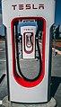 Tesla Supercharger.jpg
