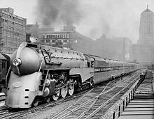 Test run of streamlined 20th Century Limited 1938.jpg