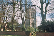 Tetney Church.jpg