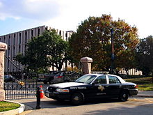 Texas Highway Patrol - Wikipedia