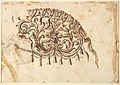 Textile Design for a Horse Cover MET DP823556.jpg