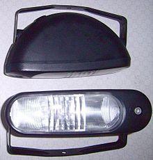 Led Auto Lights >> Tagfahrlicht – Wikipedia