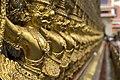 Thailand 2015 (20850292121).jpg