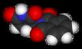 Thalidomide-3D-vdW.png