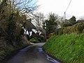 Thatched cottages, Kepnal, Wiltshire - geograph.org.uk - 356934.jpg