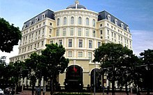 The-head-office-of-the-ministry-of-finance-in-hanoi-882461-20151126093221-bond-priority.jpg