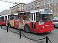 """The """"B"""" trolley (4717397684).jpg"""