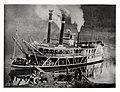 """The """"Chesapeake,"""" a U.S. Mail steamboat.jpg"""