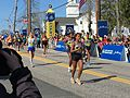 The 104th Fighter Wing Security Forces Serve and Protect at the 120th Boston Marathon 160418-Z-UF872-208.jpg