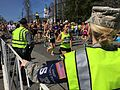 The 104th Fighter Wing Security Forces Serve and Protect at the 120th Boston Marathon 160418-Z-UF872-231.jpg
