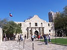 The Alamo front view.JPG