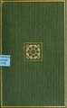 The Alhambra and other poems (IA alhambraotherpoe00mone).pdf