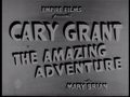 The Amazing Adventure (1936) 01.png