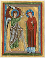 The Annunciation - Google Art Project (6851481).jpg