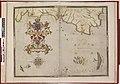The Armada Plates (BM 1888,1221.8.5).jpg