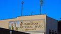The Baraboo National Bank Mural - panoramio.jpg