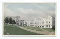 The Bath House, White Sulpher Springs, W. Va (NYPL b12647398-74278).tiff
