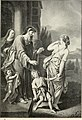 The Bible and its story.. (1908) (14763125655).jpg