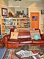 The Big Bang Theory, Apartment 4A (5029599593).jpg