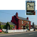 The Black Horse, Rampton CB4 - geograph.org.uk - 68973.jpg