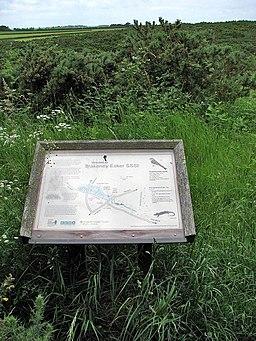 The Blakeney Esker SSSI - geograph.org.uk - 841114