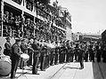 The British Army in the United Kingdom 1939-45 H1778.jpg