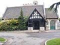 The Chapel, Riverside Cemetery - geograph.org.uk - 1296397.jpg