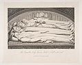 The Counsellor, King, Warrior, Mother & Child in the Tomb, from The Grave, a Poem by Robert Blair MET DP816715.jpg