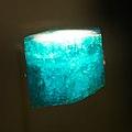 The Devonshire Emerald (38839673384).jpg