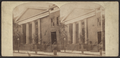 The E. Church, 7th Avenue near Hall Place, N.Y, from Robert N. Dennis collection of stereoscopic views 2.png