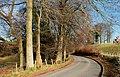 The Edenderry Road, Edenderry, Belfast - geograph.org.uk - 1704027.jpg