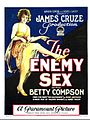 The Enemy Sex poster.jpg