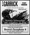 The Eternal Flame (1922) - 3.jpg