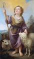 The Good Shepherd (SM 2053).png