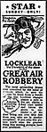 The Great Air Robbery (1919) - 2.jpg