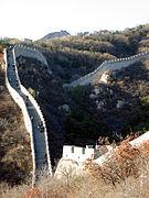 The Great Wall-Badaling-2004e.jpg