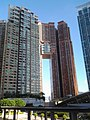 The Harbourside Tower, Hong Kong 01.jpg