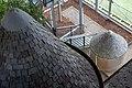 The Hill House, Helensburgh (48672896347).jpg
