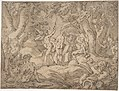 The Judgment of Paris MET DP801124.jpg