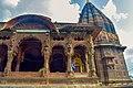 The Krishnapura Chhatris Indore 4.jpg