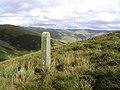 The Lady Florance Stone - geograph.org.uk - 557924.jpg