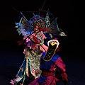 The Limestone Rhyme Shao opera 3.jpg