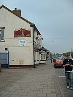 File:The Lord Nelson - geograph.org.uk - 353574.jpg