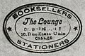 The Lounge Bookseller b (23007337880).jpg