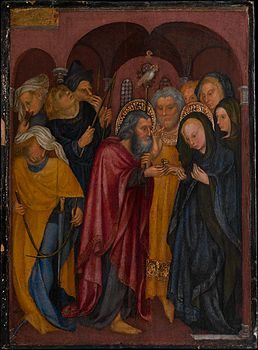The Marriage of The Virgin .1430.jpg