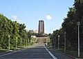 The Mausoleum Carol Park (29414299370).jpg