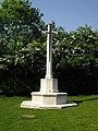 The Memorial - geograph.org.uk - 800432.jpg