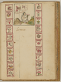 The Months of the Aztec Tonalpohualli (Day Count) Calendar WDL6733.png